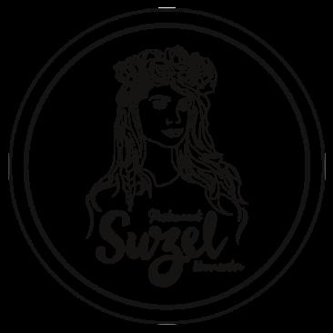 suzel_illus