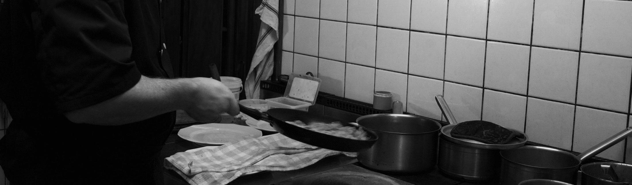 chef_eric11